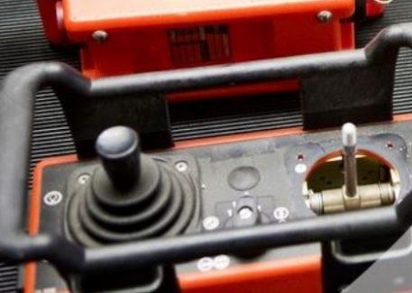 reparaturen-funkanlagen-470-334-web